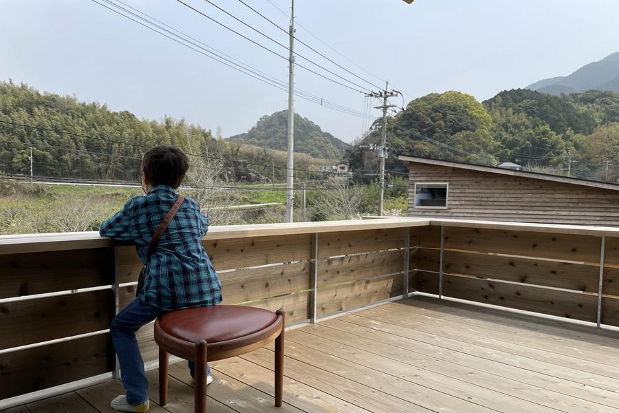 2f-terrace